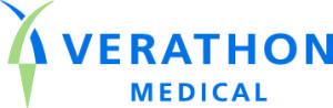Verathon medical