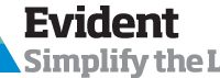 evident-simplify-the-law-logo-website