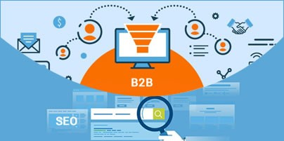B2B marketing trends and our predictions